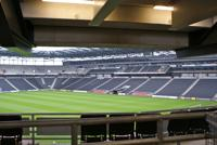 Stadium mk (Denbigh Stadium) (91.515625 KB)