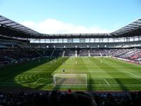 Stadium mk (Denbigh Stadium) (114.412109375 KB)
