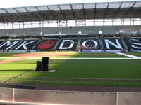 Stadium mk (Denbigh Stadium) (130.568359375 KB)