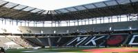 Stadium mk (Denbigh Stadium) (80.439453125 KB)