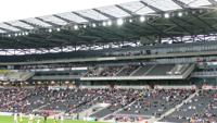 Stadium mk (Denbigh Stadium) (136.28515625 KB)