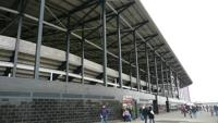 Stadium mk (Denbigh Stadium) (93.583984375 KB)