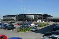 Stadium mk (Denbigh Stadium) (47.173828125 KB)