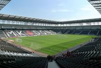 Stadium mk (Denbigh Stadium) (60.1865234375 KB)
