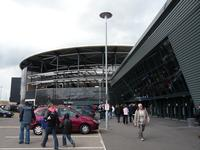 Stadium mk (Denbigh Stadium) (114.3447265625 KB)