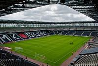 Stadium mk (Denbigh Stadium) (138.744140625 KB)