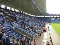 King Power Stadium (Filbert Way)