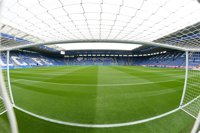 King Power Stadium (Filbert Way)