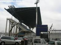 Camp d'Esports de Lleida