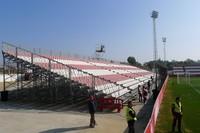 Estadio Jesús Navas (Campo del Viejo Nervión)