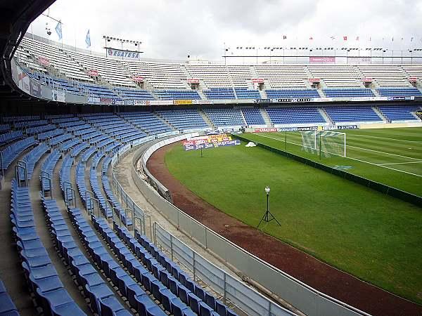 Estadio Heliodoro Rodríguez López (Estadio de Tenerife) – StadiumDB.com 9cb0aebb6236a