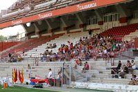 Estadio de La Condomina