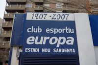 Nou Sardenya