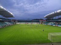 A. Le Coq Arena (Lilleküla Stadioon)