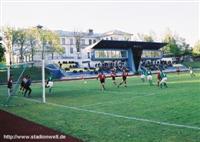 Valga Keskstaadion