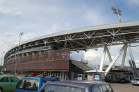Sonera Stadium (Töölön pallokenttä)
