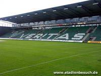 Veritas Stadion (Kupittaa)