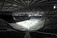 Stade Pierre Mauroy (Grand Stade Lille-Métropole)