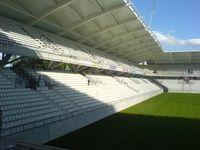Stade Auguste-Delaune