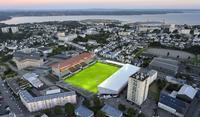 Stade Francis-Le Blé (FLB)