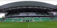 Stade Geoffroy-Guichard (Le Chaudron)