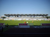Stade René-Gaillard