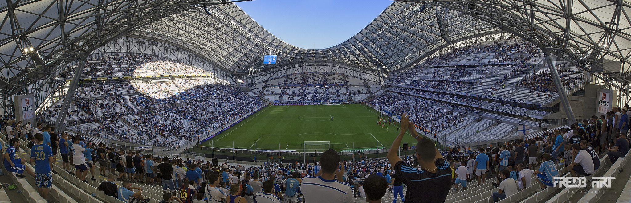 stade_velodrome36.jpg