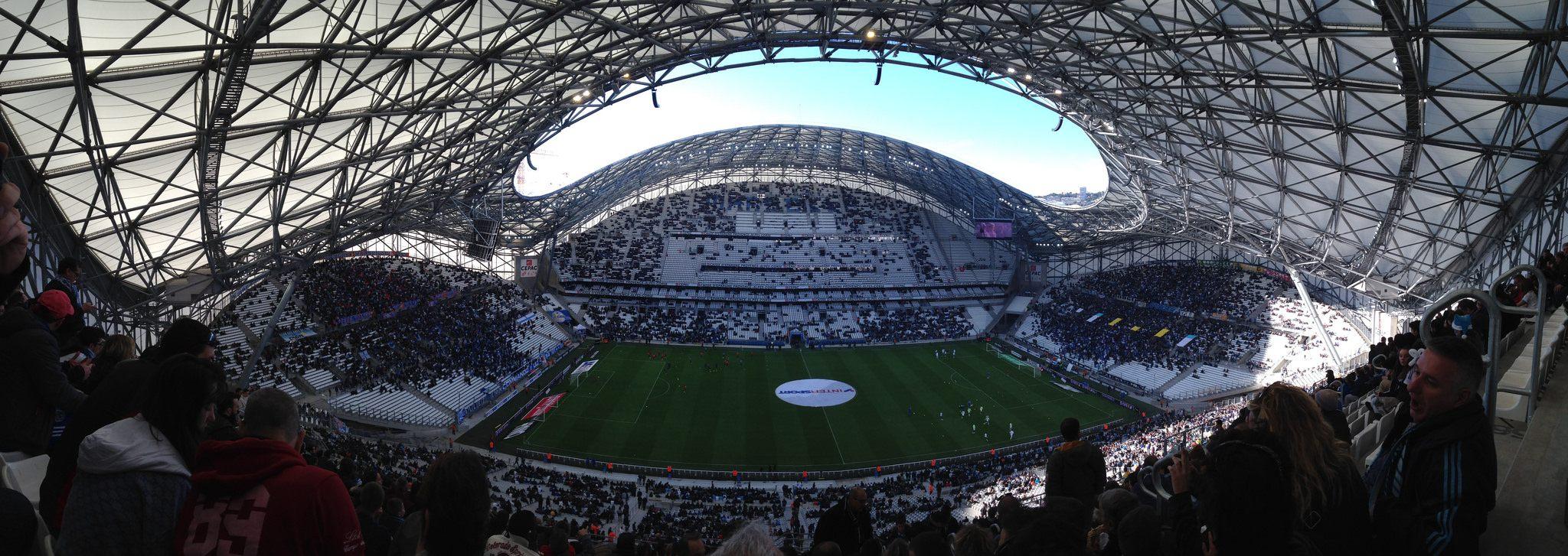 stade_velodrome46.jpg