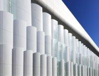 Paris La Défense Arena (U Arena)