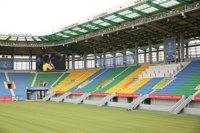 Stade de Port-Gentil