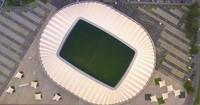 Batumi Stadium