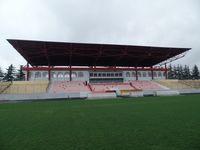 Stadion Ramaz Shengelia
