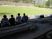 Stadioni Temur Maghradze
