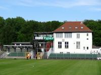 Alfred-Kunze-Sportpark
