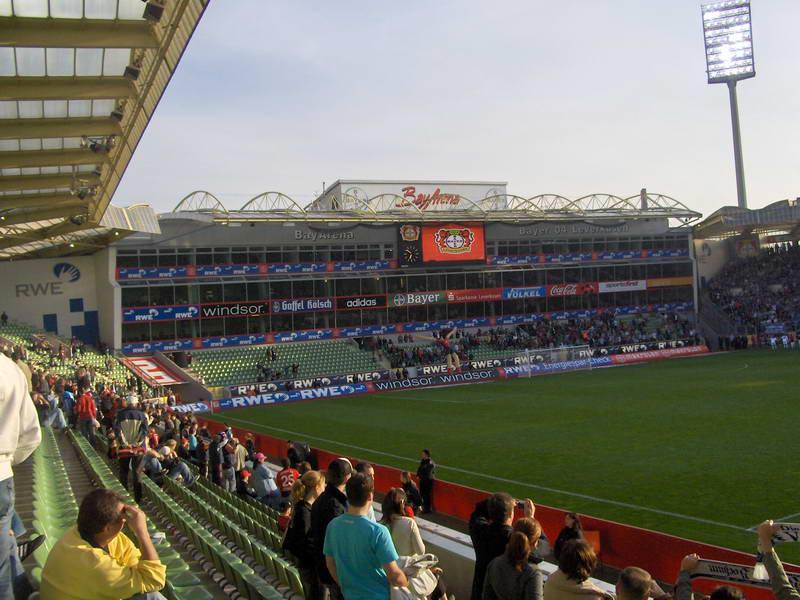 BayArena – StadiumDB.com 6de04739d0361