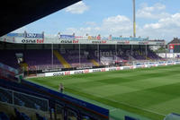 Osnatel-Arena (Stadion an der Bremer Brücke, Piepenbrockstadion an der Bremer Brücke)