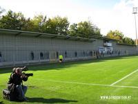 Dietmar-Hopp-Stadion
