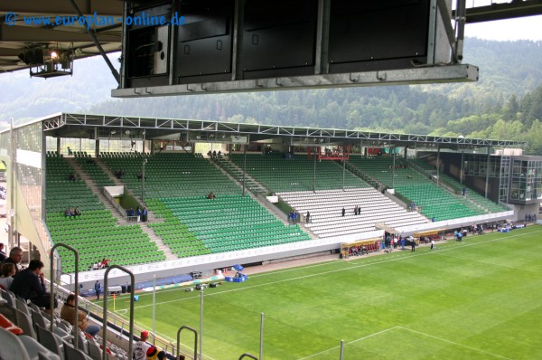sitzplan mdcc arena