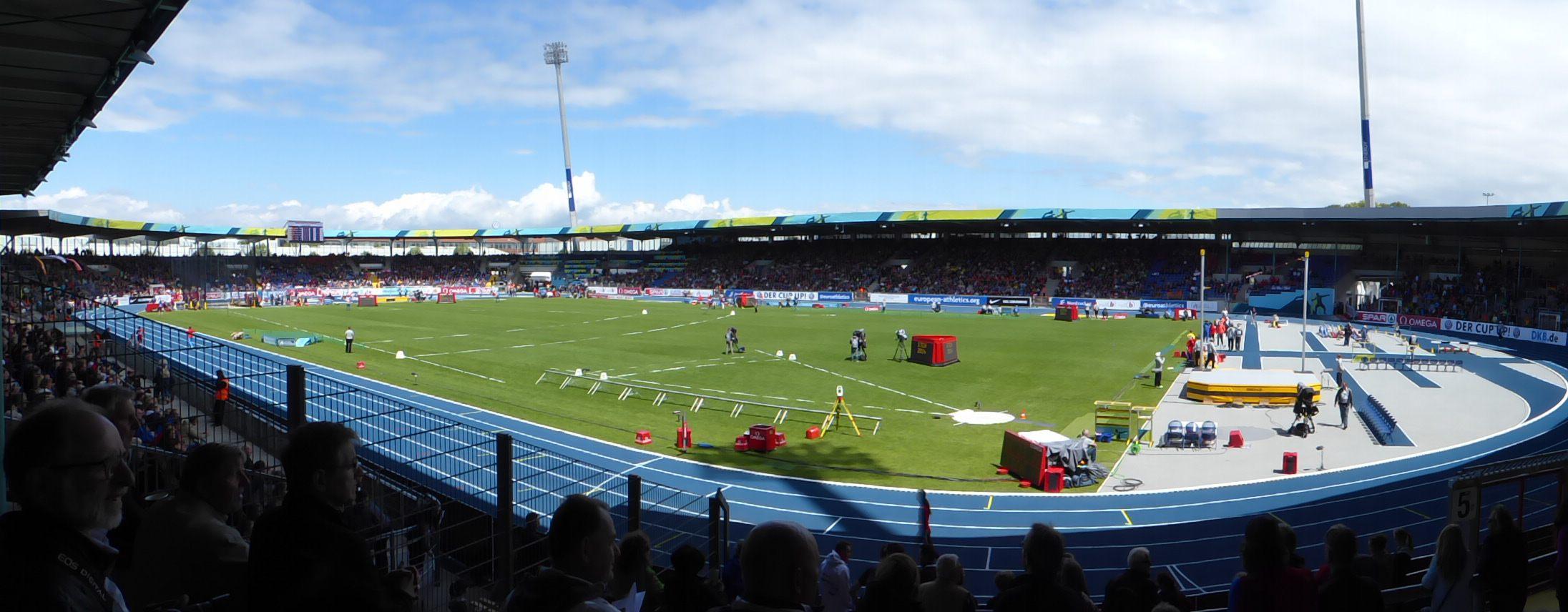 stadion eintracht braunschweig