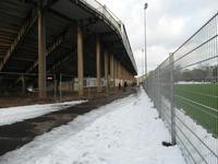 Ellenfeldstadion