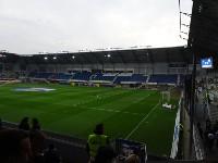 Benteler-Arena (Paderborner Stadion)