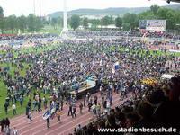 Ernst-Abbe-Sportfeld