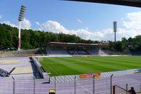 Sparkassen-Erzgebirgsstadion (Erzgebirgsstadion)