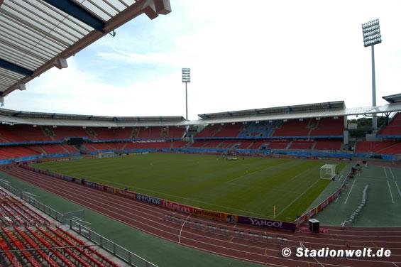 vfl wolfsburg stadionführung
