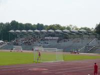 Frankenstadion Heilbronn