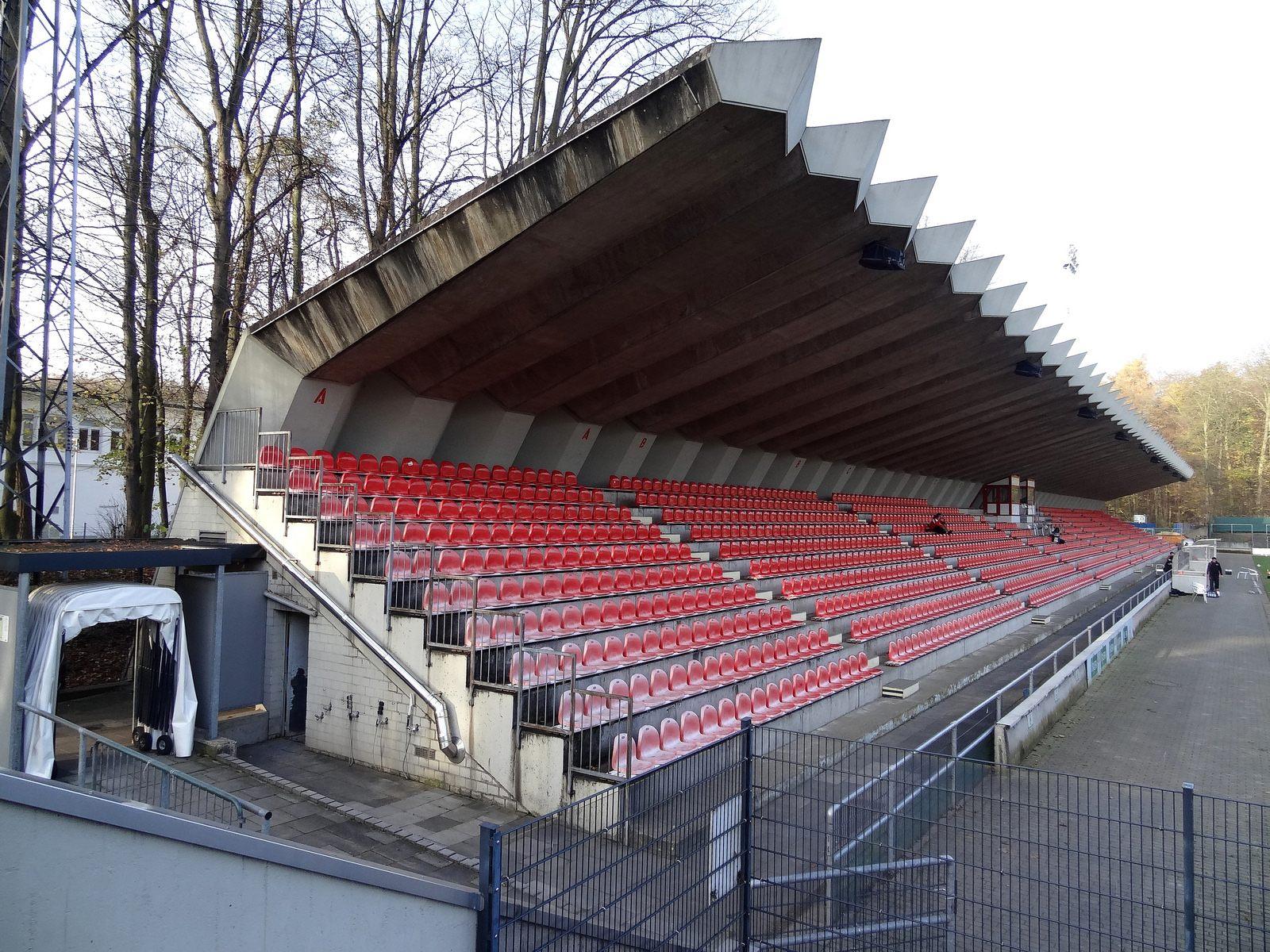 franz_kremer_stadion04.jpg
