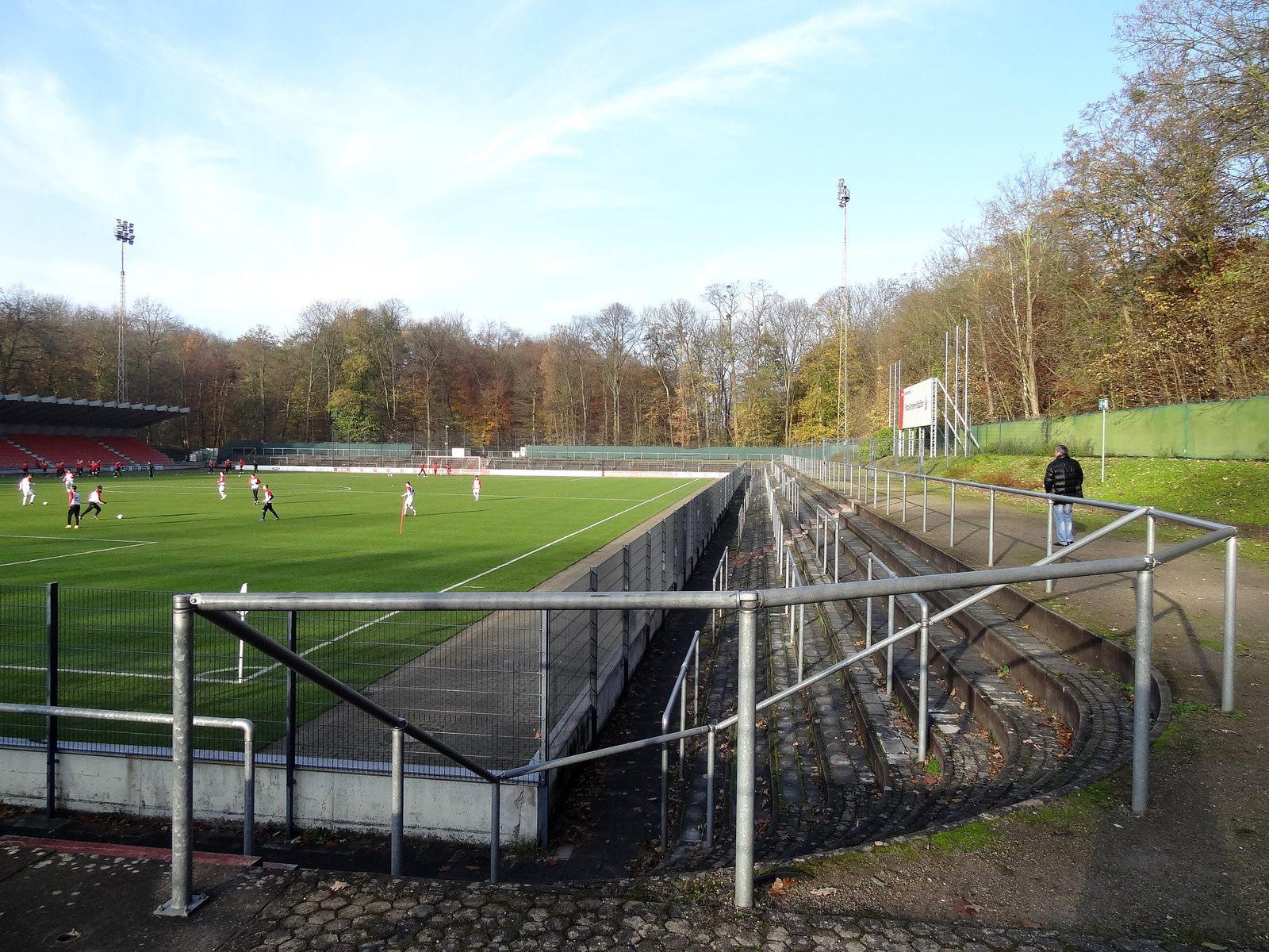 franz_kremer_stadion08.jpg