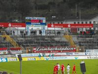 Leimbachstadion