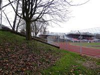 Ludwig-Jahn-Stadion, Herford