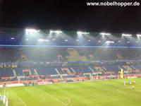 Schauinsland-Reisen-Arena (MSV Arena)